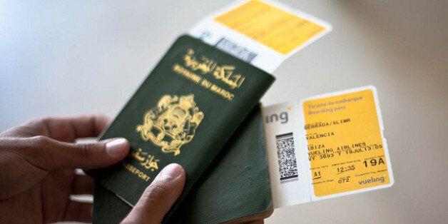 Les Marocains pourront-ils voyager dans les pays africains sans