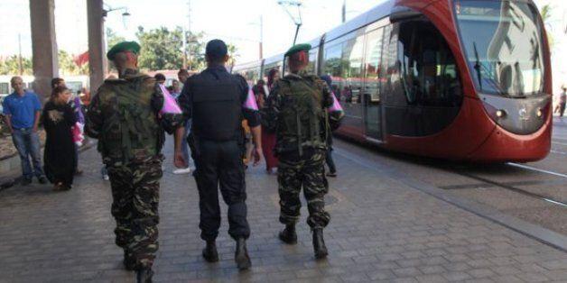 Les rumeurs d'une menace terroriste imminente au Maroc sont infondées selon la