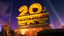 20th Century Fox conclut un deal pour distribuer ses films au
