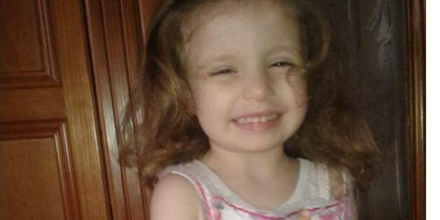 Tizi Ouzou: l'enquête sur la disparition de Nehal Si Mohand élargie dans le cadre du plan