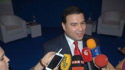 Tunisie-Des députés accusés de corruption: Moez Joudi