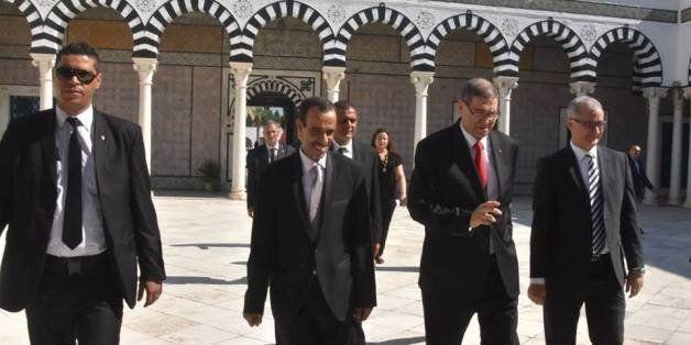L'Assemblée des représentants du peuple retire sa confiance à Habib