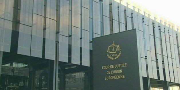 Accord agricole Maroc-UE: La cour de justice de l'UE entame l'examen du pourvoi en