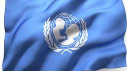 UNICEF Tunisie: Bientôt la réhabilition de 34 établissements