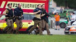 Trois Kosovars parmi les neuf personnes tuées à