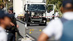 Attentat de Nice: Les dépouilles des victimes marocaines