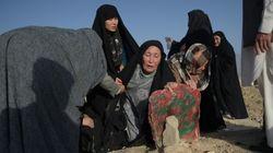 Afghanistan: plus de 5.000 victimes en 6 mois, un