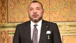 Le message sans concession de Mohammed VI aux pays