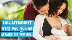 Le tweet culpabilisant de l'Unicef sur les bienfaits de l'allaitement fait