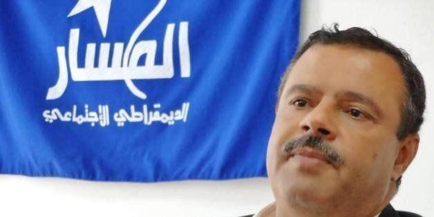 L'opposition demande le report de la loi sur la réconciliation