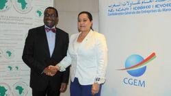 Un fonds de trois milliards de dirhams destiné aux femmes
