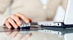 Le digital pour promouvoir les investissements dans le secteur