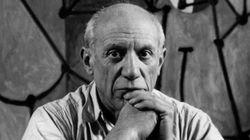 Une centaine d'oeuvres de Picasso seront prêtées au