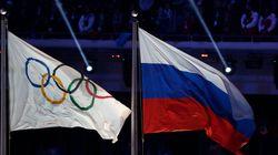 L'AMA veut l'exclusion de la Russie de