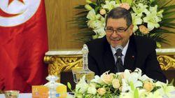 Tunisie: La popularité de BCE, d'Essid et de Ennaceur sévèrement touchée selon un