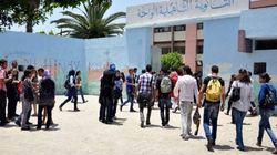 Le ministère de l'Education débloque une première enveloppe pour améliorer les collèges et