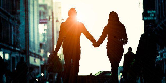 Tunisie: Quand la chasse aux couples non mariés pratiquée par une frange de la société et permise par...