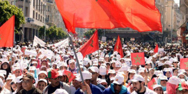 La loi organique sur le droit de grève bientôt