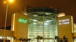Quatre Algériens bloquent le trafic à l'aéroport de