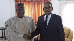 Le Maroc va collaborer avec l'Etat de Sokoto (Nigeria) dans le domaine de l'énergie