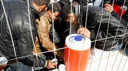 Les Tunisiens vivent sous le seuil de la pauvreté hydrique selon le ministre de