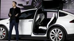 Le plan fou de Tesla pour vous faire gagner de l'argent avec votre