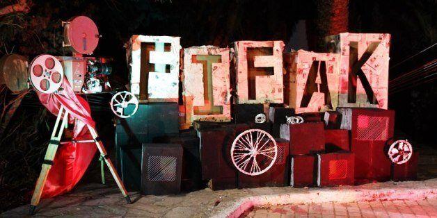 La 31ème édition du Festival International du Film Amateur de Kélibia aura lieu du 7 au 13