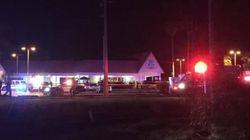 Au moins deuxmorts et 14 blessés dans une fusillade dans une boîte de nuit de