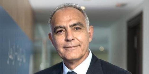Salaheddine Mezouar représente le roi au 27e sommet de la Ligue
