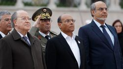 L'INS dévoile les chiffres de la fonction publique en Tunisie: 2012, une année charnière (TABLEAUX