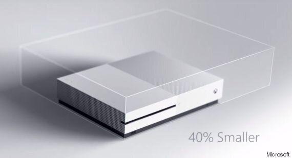 Faut-il acheter la Xbox One