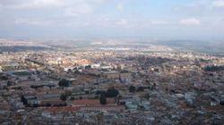 La ville de Tlemcen rend hommage au martyr commandant Sayah