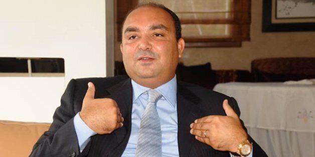 Dislog investit 100 millions de dirhams dans une nouvelle plateforme
