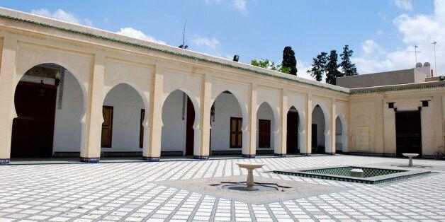 Le musée Batha de Fès ouvrira ses portes d'ici la fin de