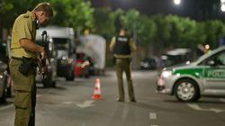 Une explosion «volontaire» fait un mort et des blessés en