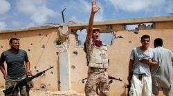 Pourquoi la menace de Daech en Libye est si