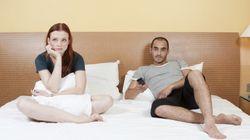 Sexe: Comment retrouver l'envie d'avoir