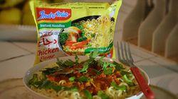 L'indonésien Indofood va bientôt s'implanter au