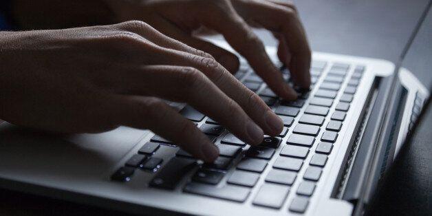 Arrestation au Maroc d'un ingénieur informatique pour apologie du