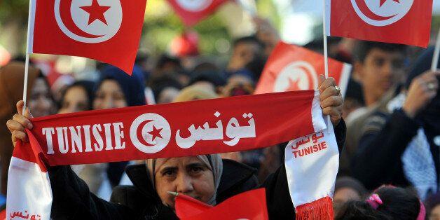 Et si la Tunisie devenait la Suisse de la