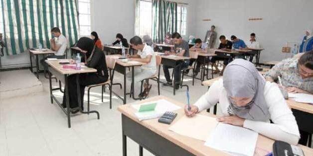 Le projet de réforme du Baccalauréat soumis au Gouvernement au terme des vacances