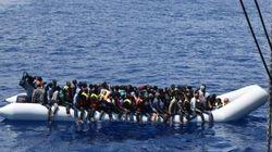 Italie: plus de 3.200 migrants secourus en