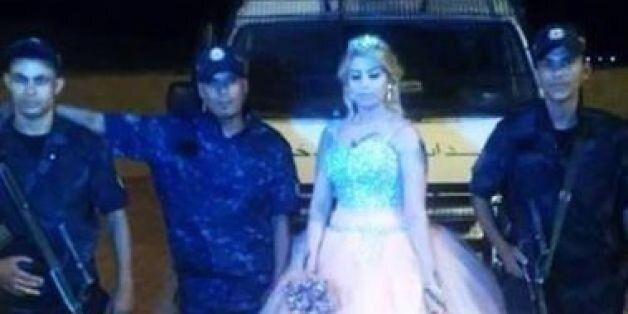 Tunisie: Quand le mariage n'est pas une excuse pour faillir à ses devoirs patriotiques
