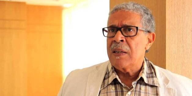 La Coalition marocaine contre la peine de mort appelle une nouvelle fois à l'abolition de la peine