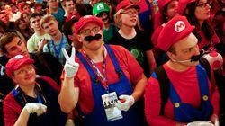 3 fois où Nintendo a révolutionné les jeux vidéo avant Pokémon