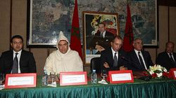 Hassad et Boussaid prennent la défense du wali de