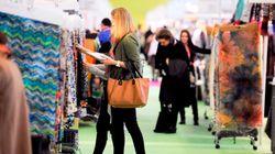Face à la crise, l'industrie textile marocaine se positionne sur les marchés