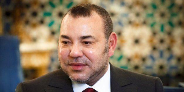 Les 17 ans de règne de Mohammed VI en 17