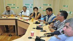 4e mandat, corruption et libertés obsèdent toujours le CPP de Radio