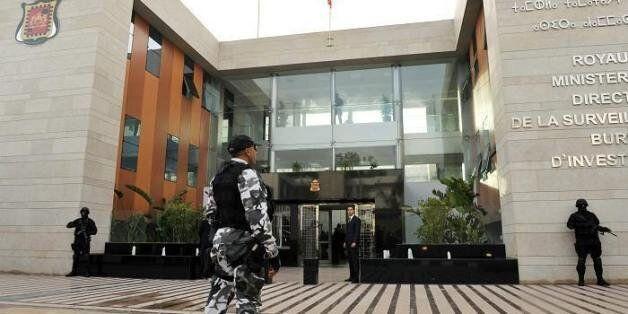 Les renseignements marocains ont alerté la France avant l'attentat de